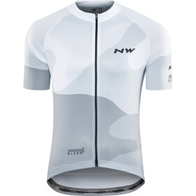 Northwave Blade 4 SS Jersey Men white